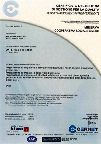 certificato_qualità_minerva