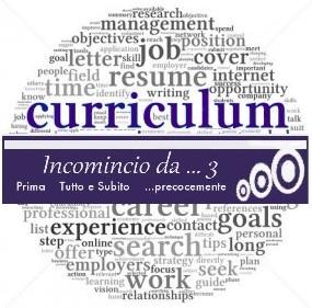 Id3_curriculum