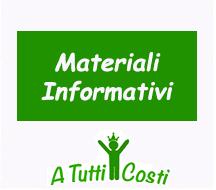 Materiali-Informativi
